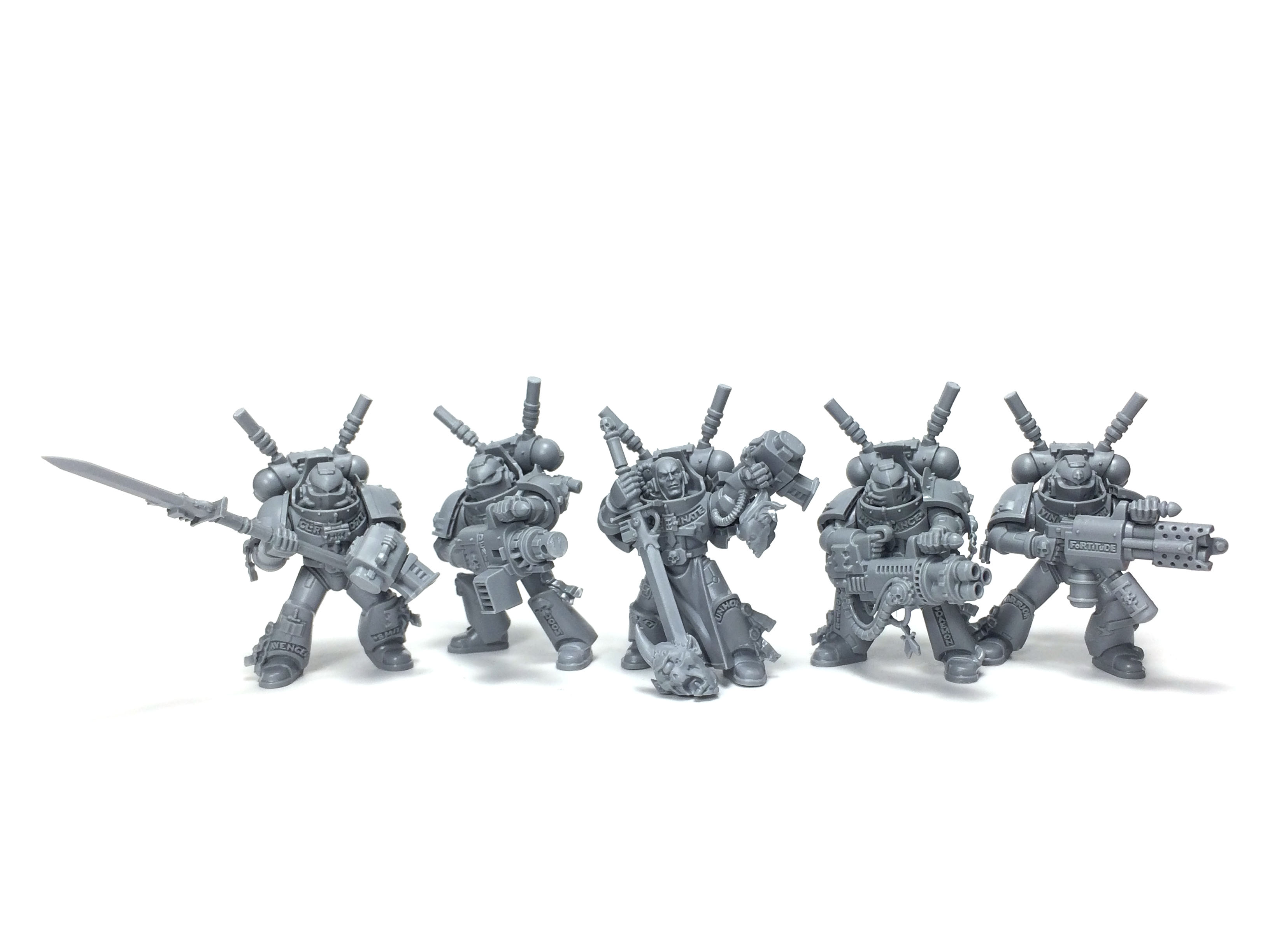 Grey-Knights-Strike-Squad-5-Model